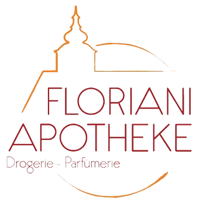 Floriani Apotheke Logo