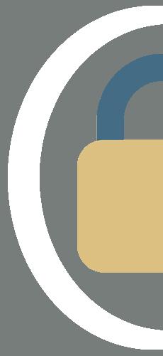Lead Magnet Lock