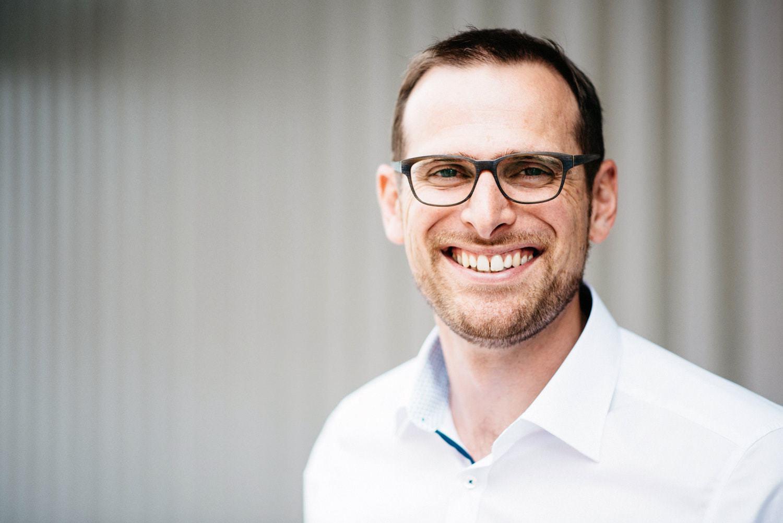 Magna Graz Plattform Mitarbeiterportraits Outdoor