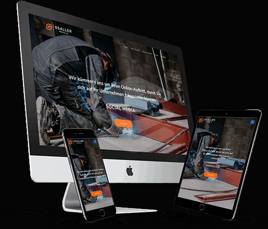 Smartmockup Responsive Design