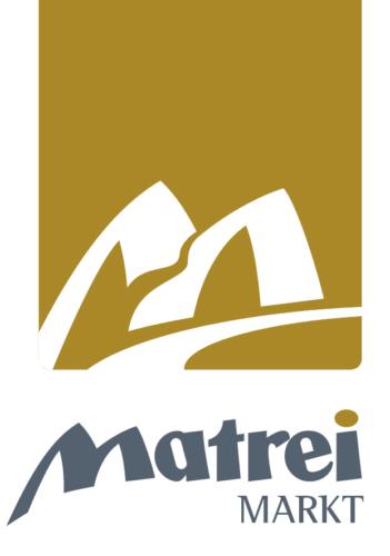 Logo - Matrei