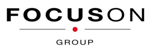 FOCUSON Group Logo