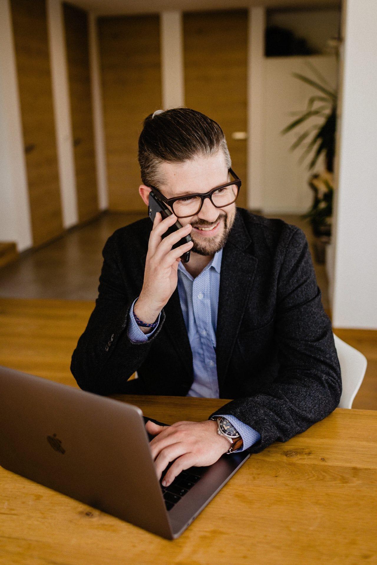 Online Marketing Agentur Graz