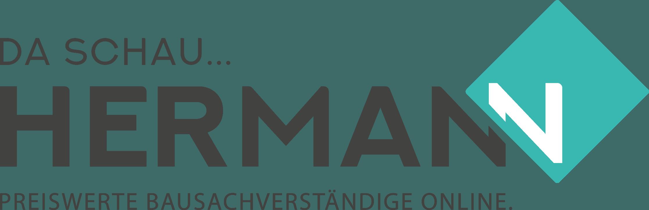 https://converts.at/wp-content/uploads/2020/08/Hermann-Logo-4c-rgb-copy.png